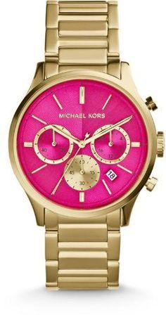 Michael Kors MK5909 Women s Watch Michael Kors Bag, Michael Kors Watch,  Handbags Michael Kors 75f804919a
