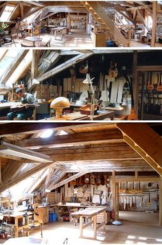 Urs Langenbacher #luthier #violin #maker #workshop http://urs-langenbacher.de/