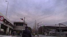 #japan#japon#travel#street#sky