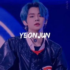 Bts Meme Faces, Bts Memes, Aesthetic Movies, Aesthetic Videos, Min Yoonji, Cute Wallpapers Quotes, Bts Beautiful, K Pop Music, Bts Funny Videos