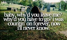 Just a Dream ~ Carrie Underwood