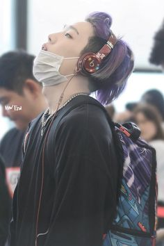 my favorite bobby: airport bobby Bobby, Rapper, Ikon Kpop, Yg Ikon, Kim Jinhwan, Ikon Debut, Jay Song, Ikon Wallpaper, Yg Entertainment