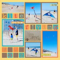 page pattern number 96 - KiteFlying_web