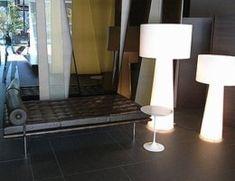 Big Shadow di Marcel Wanders   Progetto Oggetto   Cappellini