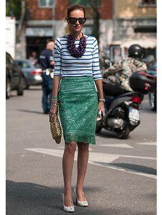 mcx-milan-fashion-week-day-3-Monica-Mendes