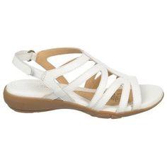 Natural Soul by Naturalizer Women's Clover Sandal