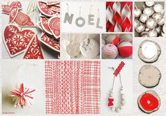 Studio Deksels - Trend - Styling - Kerst 2014 - ZoDieZijn Advent Calendar, Studio, Holiday Decor, Home Decor, Decoration Home, Room Decor, Advent Calenders, Studios, Home Interior Design