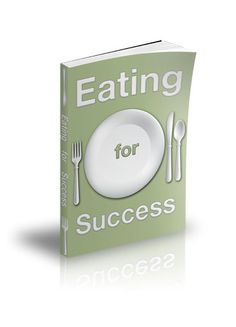 Free Self-Improvement Books Update) Easy Weight Loss, Healthy Weight Loss, Reduce Weight, How To Lose Weight Fast, Fitness And Beauty Tips, Fitness Tips, Self Development Books, Personal Development, Books For Self Improvement