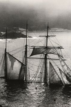 An amazing collection of shipwreck photos spanning 125 years will shortly go on display at the National Maritime Museum in London. The museum has bought the collection of photos from the Gibson family, who took them all between 1872 and Guy Debord, Luna Lovegood, Sirius Black, Jon Snow, Angela Davis, George Carlin, Black Sails, Maritime Museum, Nature