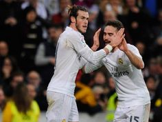Dani Carvajal desperate for La Liga title #Real_Madrid #Football