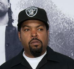 Snoop Dogg and Dr. Dre Grew Up, so How Come Ice Cube Won't?