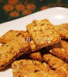 グルテンフリー*フルーツ&ナッツクッキー