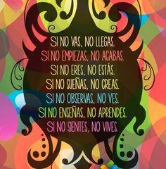 #true #inspire #quotes