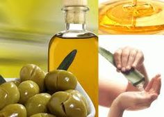 Skin And Hair Care Tips For Siddha Medicine