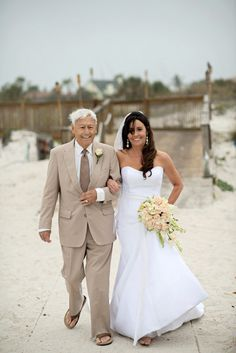 Awwe. This is gonna be me and my Pops in 28 days :D