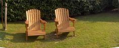 adirondack.be Outdoor Chairs, Outdoor Furniture, Outdoor Decor, Home Decor, Cabins, Shed Houses, Chair, Decoration Home, Room Decor