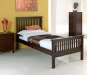 Clearance, discount and sale oak furniture! Find high quality oak furniture at fantastic prices here at YourFurnitureOnline! Walnut Furniture, Pine Furniture, Cool Furniture, Bedroom Furniture, Guest Bed, Traditional Decor, Storage Spaces, Solid Wood, Toddler Bed
