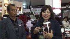 El café peruano tiene un alto reconocimiento a nivel mundial y es el primer producto en la agro exportación.