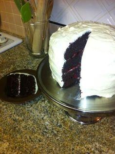 torta od bijele okolade Food And Drink Hedonism Pinterest