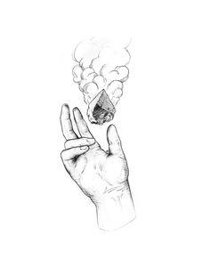 "Gefällt 69 Mal, 4 Kommentare - @tristan_svart auf Instagram: ""Having the flu sucks but more time to draw #hands"" Flu, Hands, Drawings, Instagram Posts, My Son, Sketches, Drawing, Portrait, Draw"