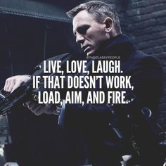 Motivation Ask any person who is successful in whatever he or she is doing what motivates him/her, and very likely the answer will be Wisdom Quotes, Quotes To Live By, Me Quotes, Motivational Quotes, Funny Quotes, Inspirational Quotes, Bond Quotes, Sad Sayings, Fake Smile Quotes