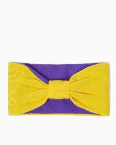 Color Combo Headwrap | UPC: 410007670388
