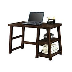 1000 Images About Office Furniture On Pinterest Office