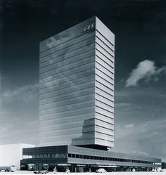 Unique Jaime Hayon launches Room at Copenhagen us iconic SAS Royal Hotel