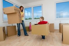 Excellent #removals_service at the cheapest prices! Call us now @ 02071270641