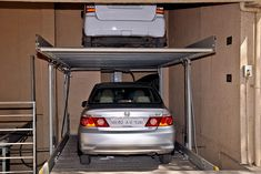 Wohr parking provides the best and effective automated car parking system in India at a suitable cost. Car Parking, Car Ins, Fendi, Puzzle, Number, Design, Puzzles, Puzzle Games