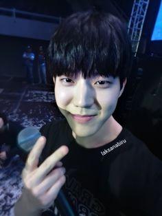 Ulzzang, Day6 Dowoon, Young K, Fandom, Korean Artist, Play, Selca, Beautiful Soul, Boyfriend Material