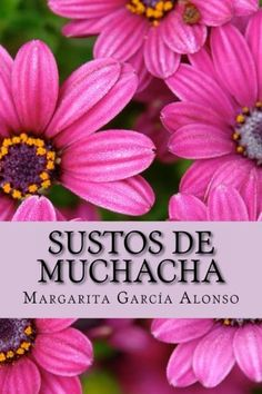 Sustos de muchacha (Spanish Edition) by Margarita Garcia ... https://www.amazon.com/dp/1491230738/ref=cm_sw_r_pi_dp_x_jxzEzbJAGXDPY