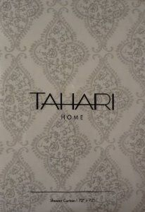 Tahari Home lamps for makeup table  Home Decor  Pinterest  Home, Tables and Makeup