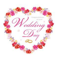 Clare Wilson - CW Wedding 2