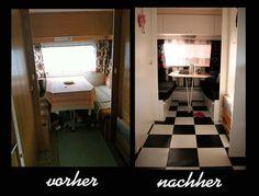 1000 ideas about pvc fliesen on pinterest. Black Bedroom Furniture Sets. Home Design Ideas