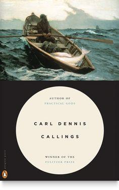 Elena Giavaldi | Penguin – Callings
