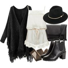 """Untitled #1571"" by mandyz75 on Polyvore"