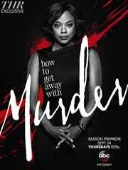 how_to_get_away_with_murder watch this series online free
