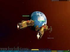 Hi fellow Homeworld 2 fan! You can download PointDefenseSystemsv.7-big-pc mod for free from LoneBullet - http://www.lonebullet.com/mods/download-pointdefensesystemsv7-big-pc-homeworld-2-mod-free-41257.htm which has links for resume support so you can download on slow internet like me
