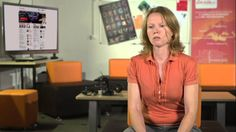 Découvrez l'interview de Maureen Clerc, chercheuse à Inria au sein de l'équipe ATHENA, prix Pierre Faurre de l'Académie des Sciences en 2014, qui nous présen...