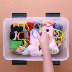 Source by vonKarin Related posts: 33 DIY Organization Hacks, um Platz zu sparen 33 DIY Organization Hacks, um Platz zu sparen Spark Joy With These Home Organization Hacks! Spark Joy With These Home Organization Hacks! Organizing Hacks, Home Organization Hacks, Hacks Diy, Home Hacks, Diy Home Crafts, Diy Home Decor, Diy Y Manualidades, Simple Life Hacks, Diy Projects