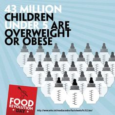 obesity canadian children Childhood obesity: the link to drinks by rodrick d mckinlay, md to view a pdf version of this article, click here childhood obesity rates have doubled throughout.
