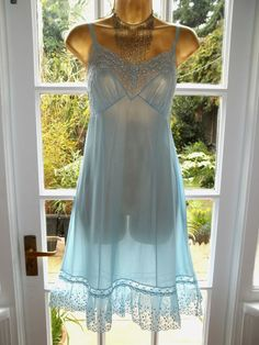 1000 images about night wear silk and lace on pinterest for Bano market faisalabad dresses