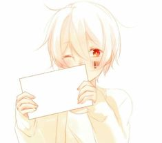 Read from the story Ava đôi ♡♡ by (w o n t a n u k i) with 388 reads. Kawaii Anime, Kawaii Disney, Manga Boy, Manga Anime, Anime Art, Pokemon Couples, Anime Couples, Anime Comics, Neko