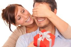 Cheap Romantic Gifts For Valentine's Day. True Mom Confessions Valentines Day Is Like Any Other Day