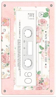 Wallpaper background tumblr hipster cute pink vintage