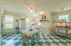 20 Plimpton Rd, Westerly, RI 02891 | MLS #1107561 - Zillow
