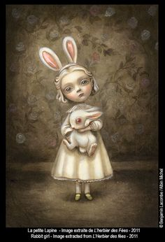 http://www.benjaminlacombe.com/galerie_jeunesse_e.html