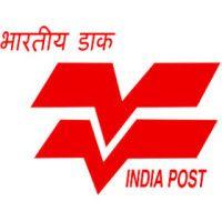 Uttarakhand Postal Circle GDS Recruitment 2017 – 579 Gramin Dak Sevak Vacancy. Interested candidates can apply online from 19.04.2017 to 18.05.2017.