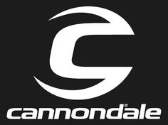 http://thepinkpedal.files.wordpress.com/2010/04/cannondale_logo_gn.jpg